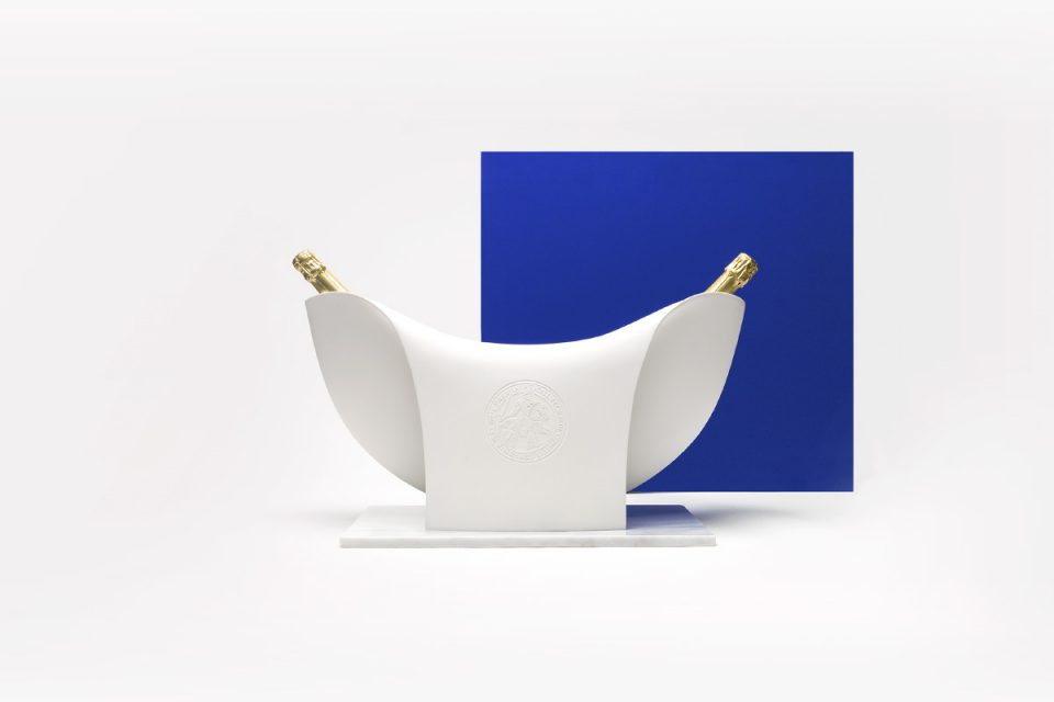 makao-miniature