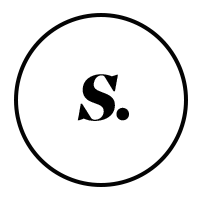 monogramme-stereographic-dark